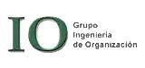Grupo Ingenieria de Organización de la Univesidad de Sevilla