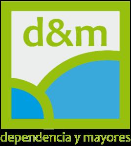 Dependencia&Mayores