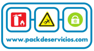 Pack de Servicios