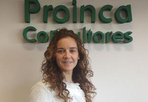 Ana Morillo