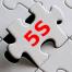 Taller Practico Implementación 5S