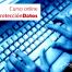 Curso online Protección de datos Personales (RGDP)