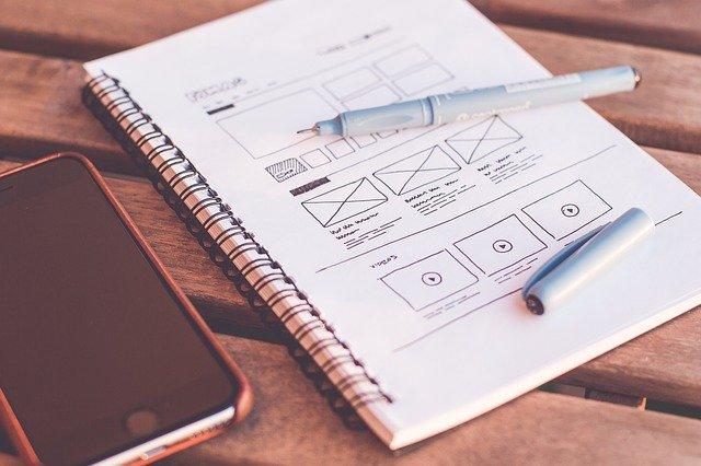 competencia de diseño de proyecto