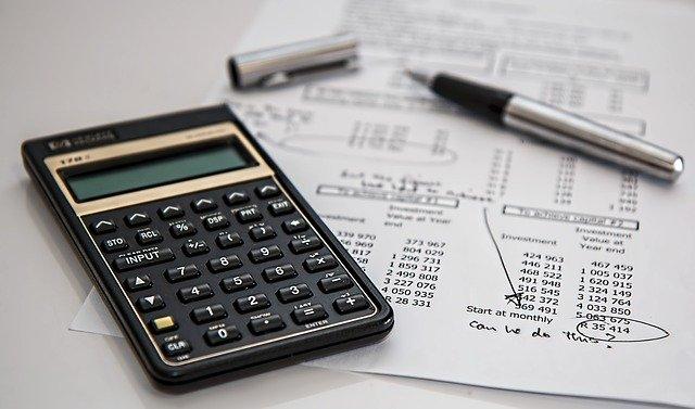 competencia finanzas para el director de proyectos