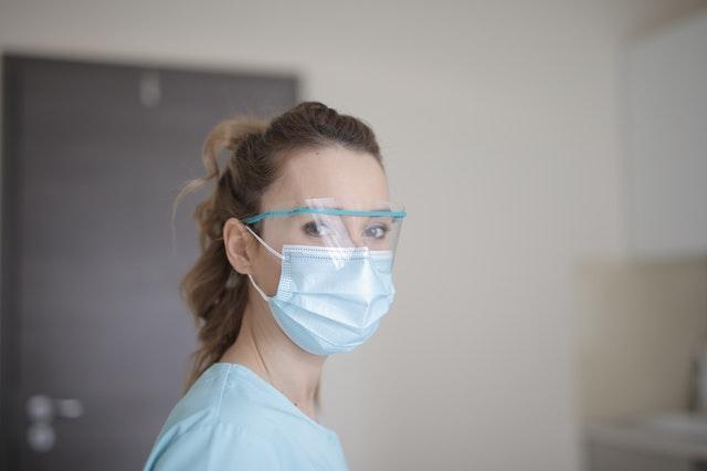 generando confianza en la pandemia